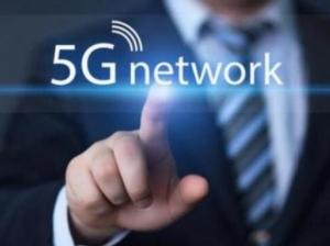 欲重回高地 欧美争抢5G先机