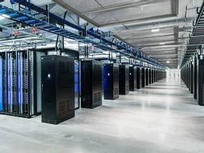数据中心运营商为什么这么关注开源?