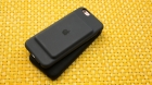 更持久续航 苹果iPhone 6S智能电池保护壳评测