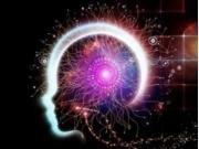 IDC:到2020年全球认知计算和人工智能收入有望突破470亿美元