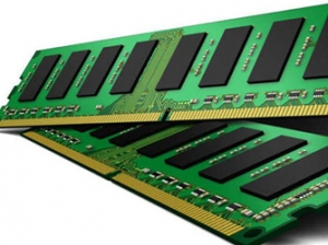 三星与Netlist全力构建起闪存DRAM利器:HybriDIMM