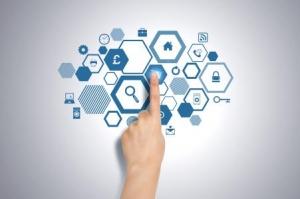 Verizon《市场状况:物联网2017》报告的十大摘要
