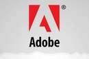 Adobe业绩预期令人失望 股价跌13%