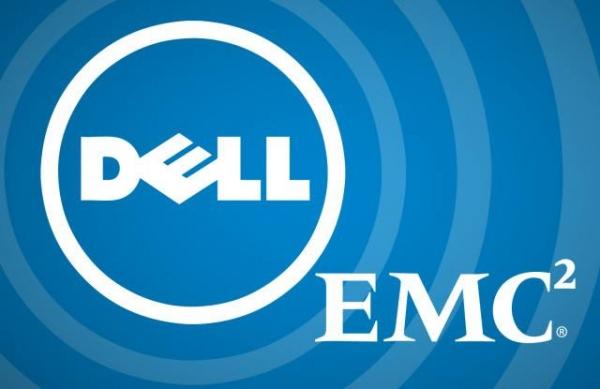戴尔EMC将在2017年下半年推出微软Azure堆栈系统
