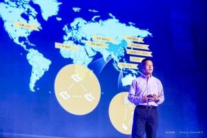 UCloud获9.6亿元D轮融资 助力传统企业拥抱云计算