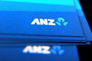 澳新银行同步推出苹果和安卓两大支付方式