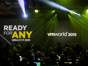 VMware为软件定义数据中心又带来了一款新产品