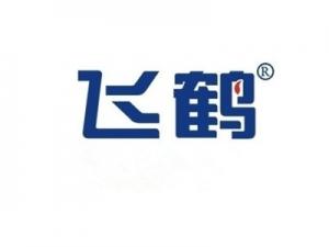 2016年度ZD至顶网凌云奖:飞鹤乳业:大数据分析保证了业务有效开展和监督