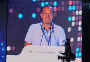 俞敏洪:互联网技术不能改变中国教育本质上的落后