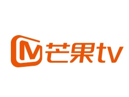 2016年度ZD至顶网凌云奖:芒果TV:混合云架构的部署实现了最大型的跨年直播