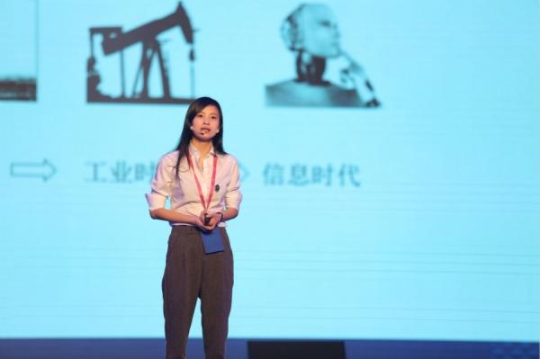 中国教育接下来是最不平凡的10年:敲黑板!大家划了十条重点