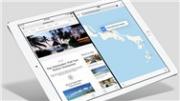 iOS 9发布首日采用率逼近12% 超iOS 8