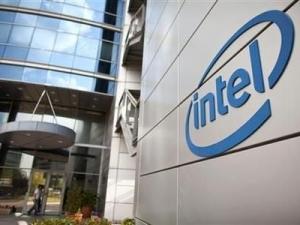 英特尔:内置LTE/3G调制解调器或成黑客目标
