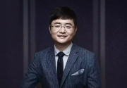 """猎豹傅盛:中国将乘着""""互联网+""""浪潮改变世界"""