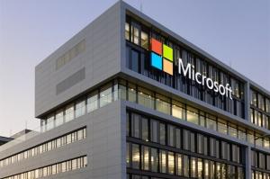 看看微软针对消费者的销售新计划