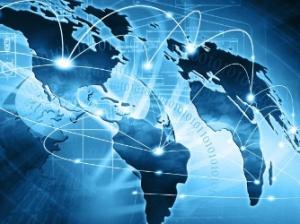 Gartner:SDN与NFV称不上市场 只是一种部署方式