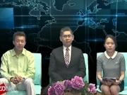 视频访谈:支招软件定义存储 IBM光谱存储驭数有道
