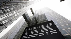 """IBM对决微软:""""人类对等""""级别的语音识别精度纪录再次易手"""