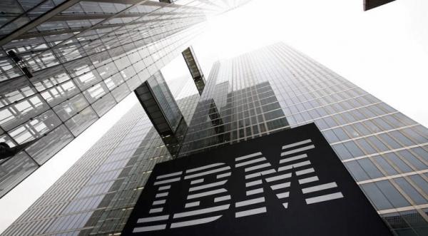 """IBM对决微软:""""人类对等""""级别语音识别精度纪录再次易手"""