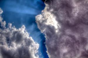 SUSE收购了HPE的云资产