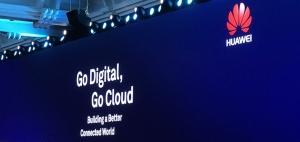 我们给HAS2017划重点:数字化、华为公有云、智能社会 还有