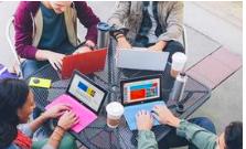 Office 365教育版增加教师课堂管理的功能