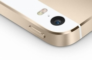 传苹果3月15日发布iPhone 5se和iPad Air 3