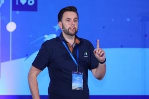 Dynatrace创新主管&战略联盟副总裁Alois Reitbauer:数字化性能管理的未来