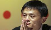 马云蔡崇信个人联手回购阿里股份要搞什么鬼?