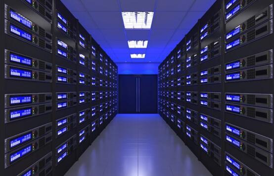 重塑数据中心:英特尔® 至强® 处理器可扩展家族