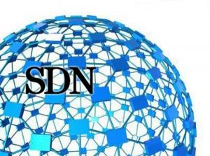 Verizon推出托管SDN-WAN 基于思科IWAN技术怎么解?