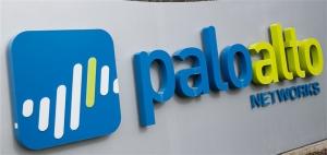 Palo Alto Networks CEO:合作伙伴正在淡化对传统安全厂商的关注