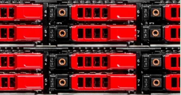 【最大声6.3】SolidFire升级自家操作系统