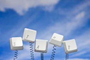 Google Cloud收购学习平台Qwiklabs