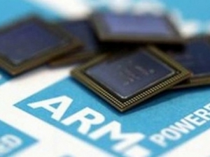 ARM在NFV部署中将扮演什么角色?