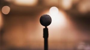 Amazon英特尔合作面向Alexa的智能语音参考设计