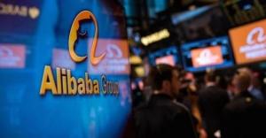 在2016财年Q1财报前与阿里巴巴CEO张勇深度沟通