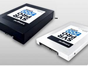 向上扩展型SSD 将可满足向外扩展需求