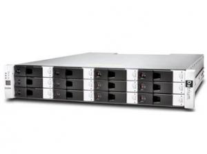 前任VMware高管Diane Greene发布一款重量级存储方案