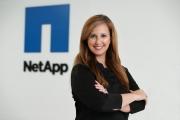 NetApp CMO:如何释放数据的潜能成为企业核心诉求