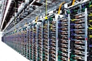 新经济业态下的服务器新选择会是什么?