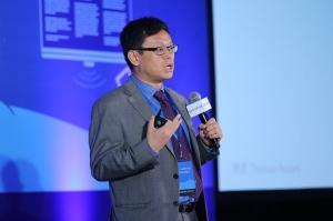 Dynatrace大中华区总经理琚伟:一个人工智能驱动的运维时代