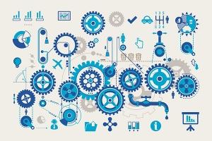 边缘计算产业联盟即将成立 使能行业数字化转型