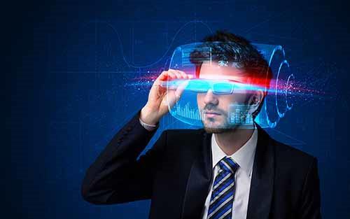 【IT最大声7.25】VR的第一出口的会是在B端?
