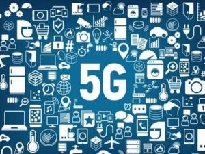 5G网络背后:SDN将成关键支撑