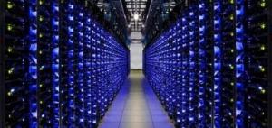 Switch公司计划建设全球最大的数据中心