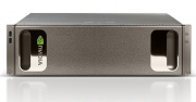 NVIDIA DGX-1 深度学习超级计算机