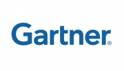 Gartner调查显示政府部门数字化转型尚处萌芽期