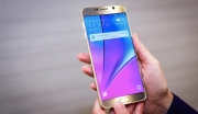 三星双旗舰的出击:Galaxy S6 Edge+/Note 5 1+1能否大于2?