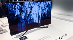 CES 2016电视技术趋势:4K不再新鲜 HDR或将吸睛